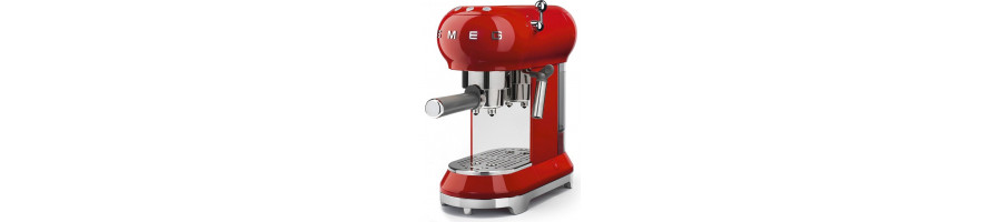 Ofertas en cafetera y cafeteras a presión manuales - BlancoGris