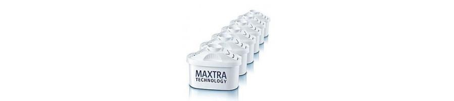 Ofertas en accesorios de electrodomésticos para la salud - BlancoGris