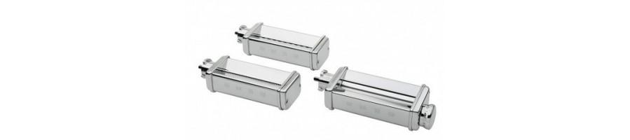 Ofertas en accesorios para pequeños electrodómesticos - BlancoGris