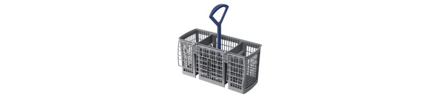 Accesorios originales para lavavajillas. Ofertas on-line - BlancoGris