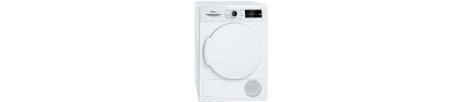 Secadoras de ventilación a precios económicos - BlancoGris