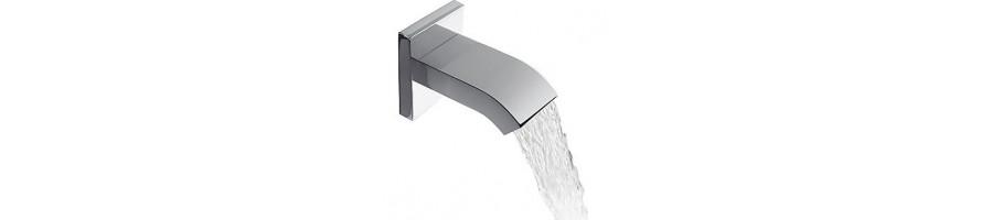 Ofertas en accesorios para bañera y precios económicos - BlancoGris
