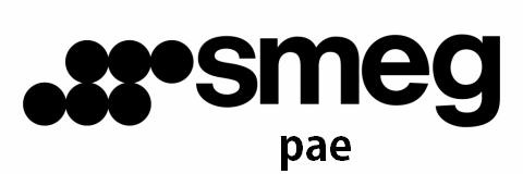 SMEG-PAE 50 STYLE