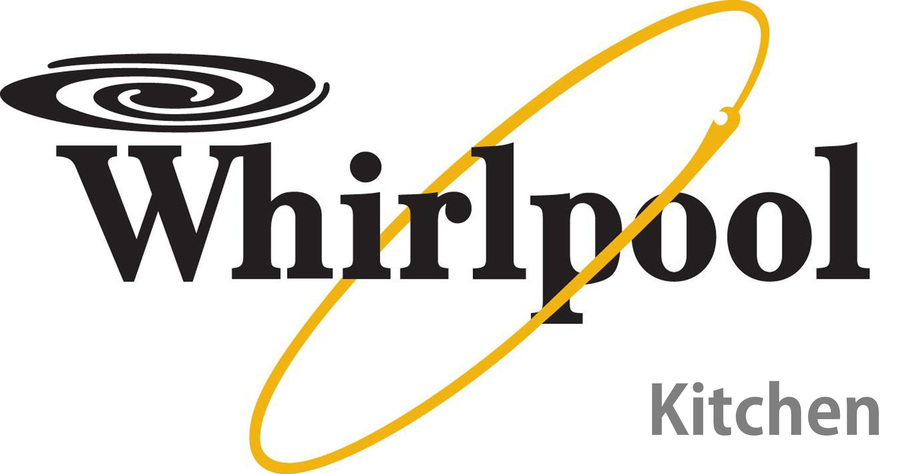 WHIRLPOOL - ENCASTRE