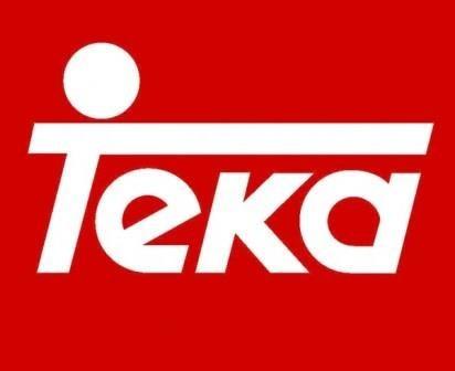TEKA - ELECTROS