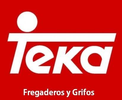 TEKA - FREGADEROS