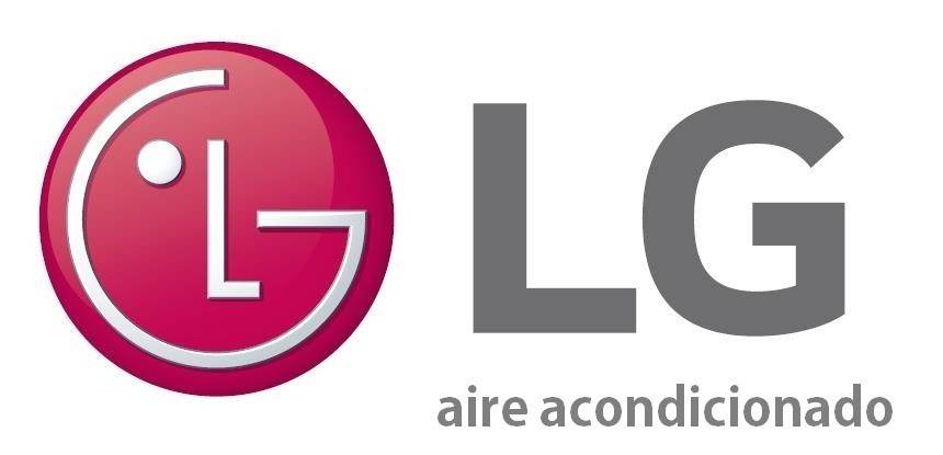 LG - AIRE