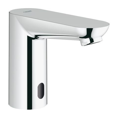 GRIFO LAVABO GROHE 36269000...