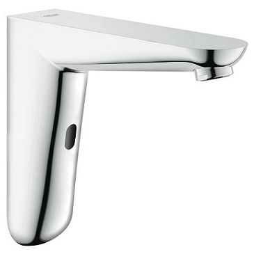 GRIFO LAVABO GROHE 36274000...