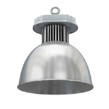 CAMPANA INDUSTRIAL LED,...